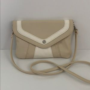 Grace Adele Clutch Crossbody